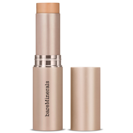 bareMinerals Complexion Rescue Hydrating Foundation Stick SPF 25 05 Natural