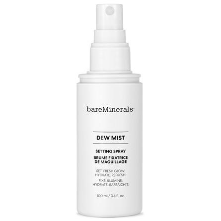 bareMinerals Dew Mist Setting Spray 100 ml