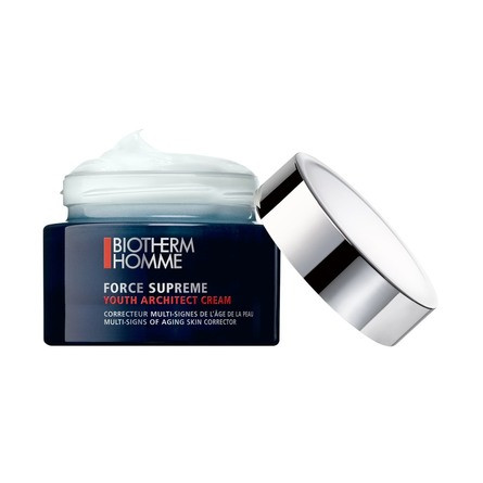 Biotherm Force Supreme Youth Architect Cream 50 ml
