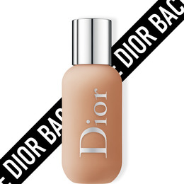DIOR BACKSTAGE FACE & BODY FOUNDATION 4.5N 4.5N