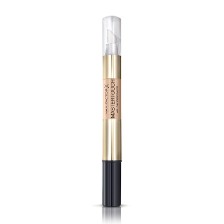 Max Factor Master Touch Eye Concealer 303
