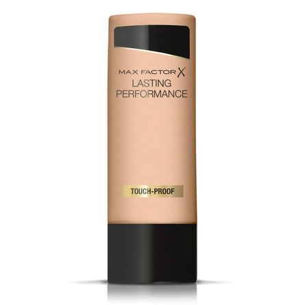 Max Factor Lasting Performance 109 Natural Bronze