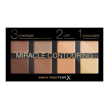 Max Factor Miracle Contouring Universal