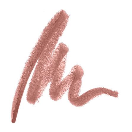 Max Factor Colour Elixir Lipliner 02 Pink petal
