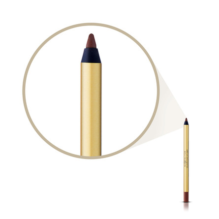 Max Factor Colour elixir lipliner 06 Mauve Moment