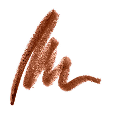 Max Factor Colour Elixir Lipliner 14 Brown & nude
