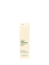Hair Beliefs Fired Up Heat Protection 150 ml