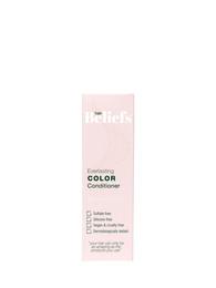 Hair Beliefs Everlasting Color Conditioner 200ml