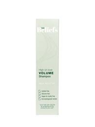 Hair Beliefs High On love Volume Shampoo 280 ml
