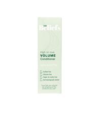 Hair Beliefs High On Love Volume Conditioner 200 ml