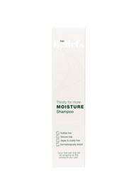 Hair Beliefs Thirsty For More Moisture Shampoo 280 ml