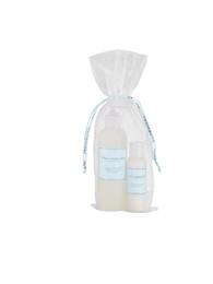 Tromborg Deluxe Soap Lavender Gaveæske