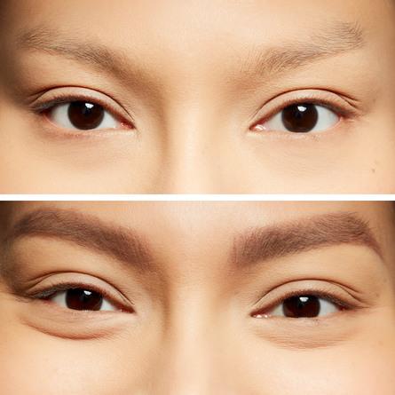 MAC Eyebrows Styler Tapered