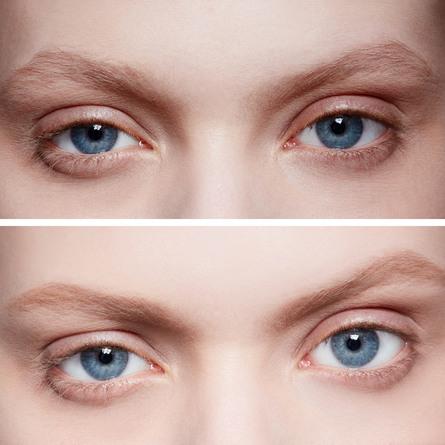 MAC Eye Brows Styler Fling