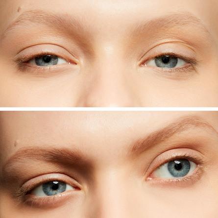 MAC Eye Brows Styler Lingering