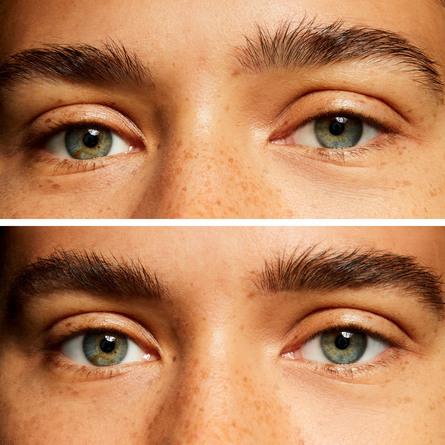 MAC Eye Brows Styler Spiked
