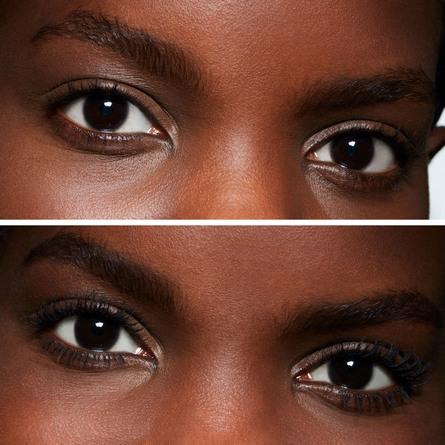 MAC Eye Brows Styler Stud