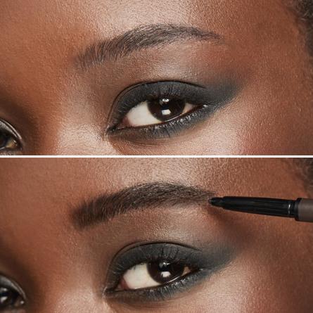 MAC Eyebrows Styler Strut