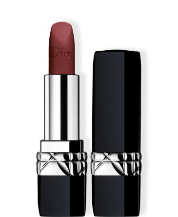 DIOR Rouge Dior 964 Ambitious Matte 964 Ambitious Matte