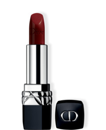 ROUGE DIOR - LIMITED EDITION 785 Rouge en Diable