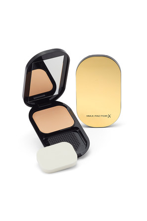 Max Factor Facefinity Compact 3d Shape Restage 006 Golden