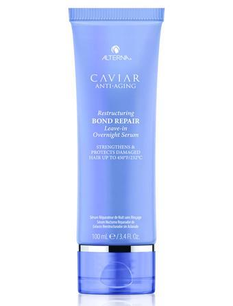 Alterna Caviar Anti-Aging Bond Repair Overnight Serum 100 ml