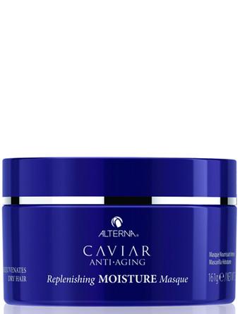 Alterna Anti-Aging Moisture masque 161 ml