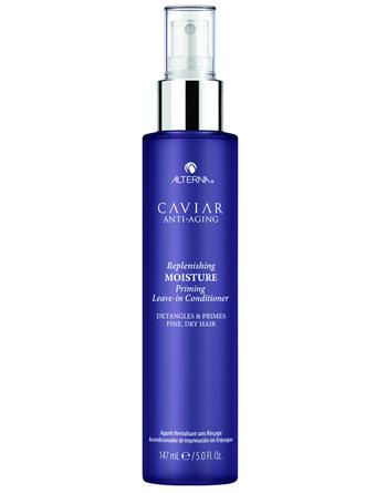 Alterna Caviar Anti-Aging Moisture Priming Leave-In Conditioner 147 ml