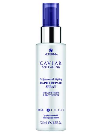 Alterna Caviar Anti-Aging Rapid Repair Spray 147 ml