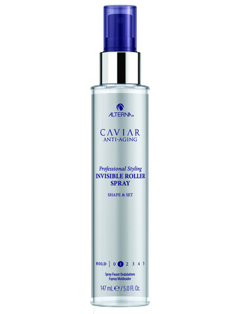 Alterna Caviar Anti-Aging Invisible Roller Spray 147 ml
