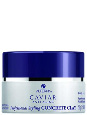 Alterna Caviar Anti-Aging Concrete Clay 50 ml