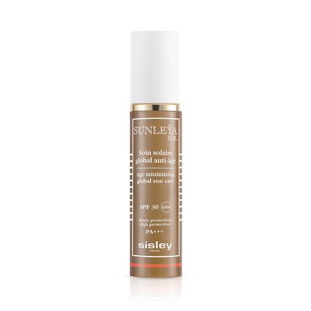 Sisley Sunleÿa G.E. Age Minimizing SPF 30 50 ml