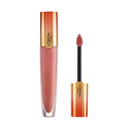 L'Oréal Paris Rouge Signature 201 Stupefy