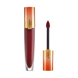 L'Oréal Paris Rouge Signature 205 Facinate