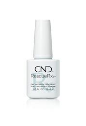 RescueRxx, 15 ml, CND Essentials