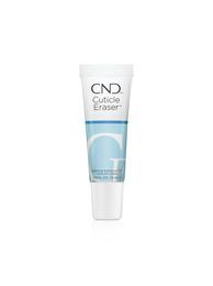 CND Cuticle Eraser 15 ml