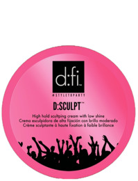 d:fi D-sculpt 75 g