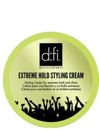 d:fi Extreme Cream 75 g