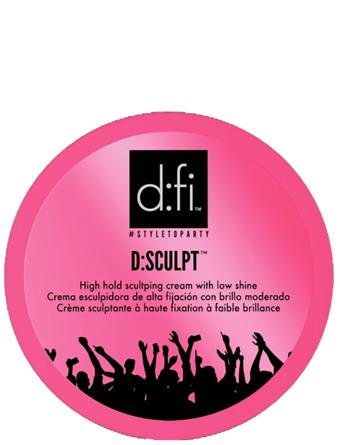 d:fi D-sculpt 150 g