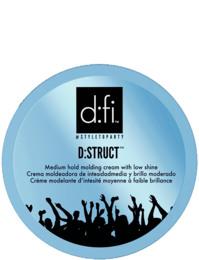 d:fi D-struct 150 g
