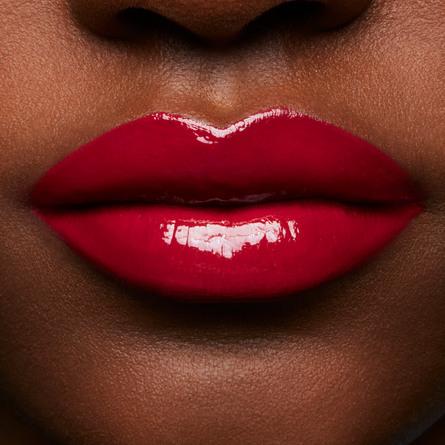 MAC Patent Paint Lip Lacquer Slick Flick