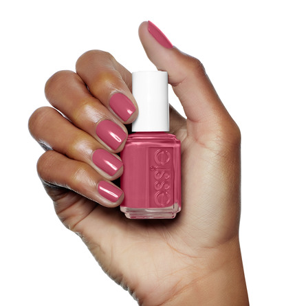 essie Neglelak 413 Mrs Always Right