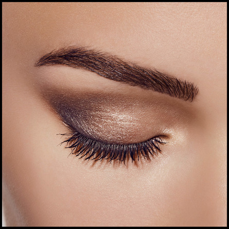 Max Factor Smoke Eye Drama Shadow Opulent Nudes