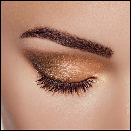 Max Factor Smoke Eye Drama Shadow Somtuos Golds