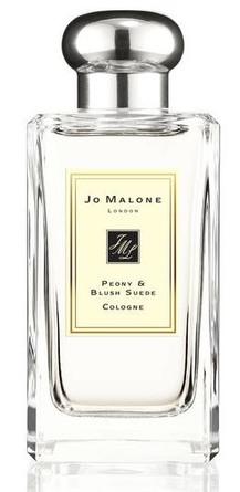 Jo Malone London Peony & Blush Suede Cologne 100 ml