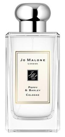 Jo Malone London Poppy & Barley Cologne 100 ml