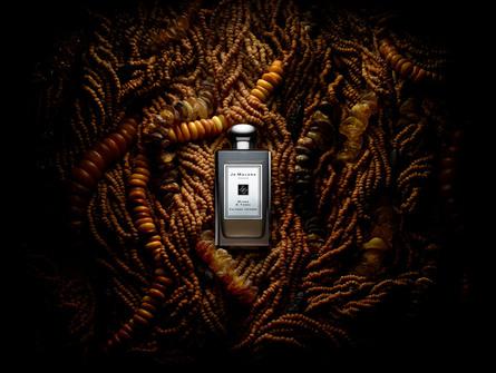 Jo Malone London Myrrh & Tonka Cologne Intense 100 ml