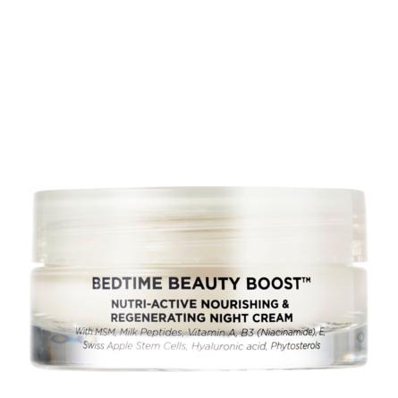 Oskia Bedtime Beauty Boost Night Cream 50 ml
