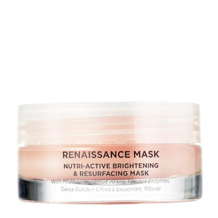 Oskia Renaissance Mask 50 ml