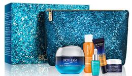 Biotherm Blue Therapy Gaveæske